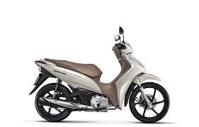 honda biz 125 inyeccion electronica moto delta tigre