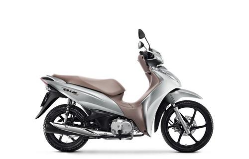 honda biz 125 linea nueva 0 km  999 motos