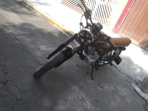 honda cafe racer cafe racer 125cc