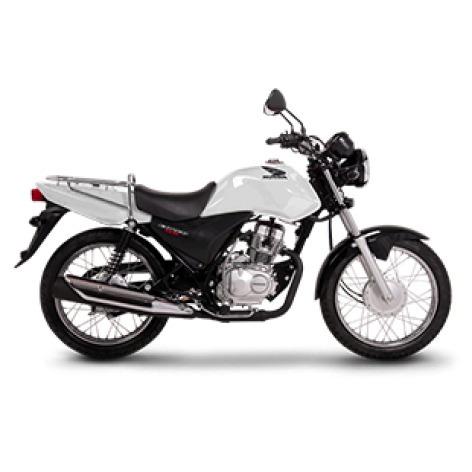 honda cargo cc150