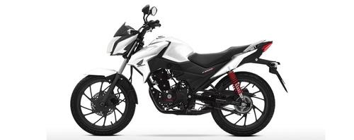 honda cb 125 2019 0km cb125 masera motos -c-