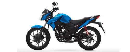 honda cb 125 2019 0km cb125 masera motos las varillas