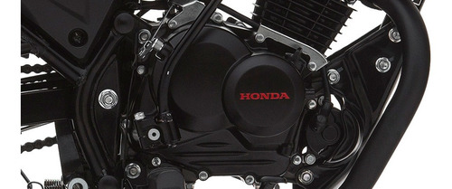 honda cb 125 f twister  arizona motos