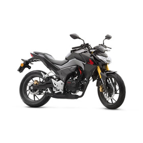 Honda Cb 190 0 Km 2019 Naked Okm 999 Motos Quilmes
