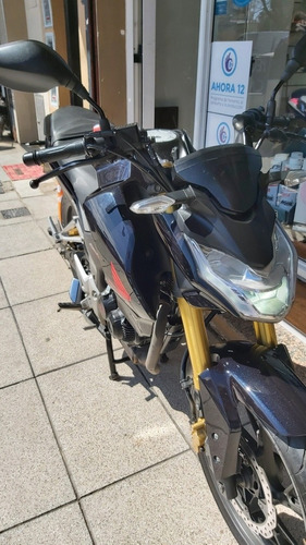 honda cb 190 2017 supply bikes