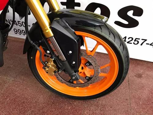 honda cb 190  cb190 2020 0km 999 motos