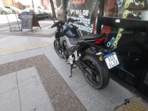 honda cb 190 m.b.bikes