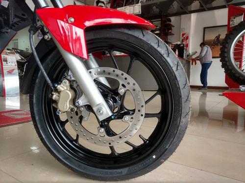 honda cb 250 twister 0km 2020 tarjeta ahora18 a12 motonet