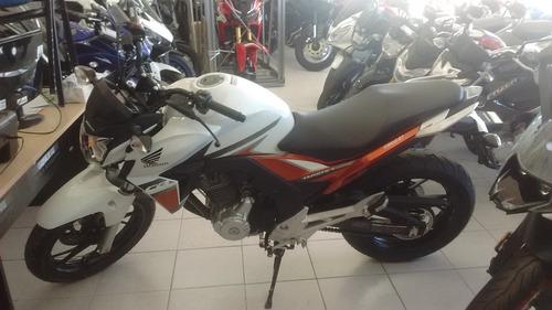honda-cb 250-twister-0km-250cc.