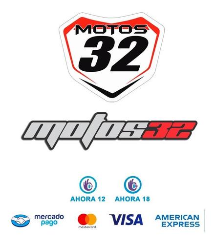 honda cb 250 twister new 0km 2020 con casco - motos 32