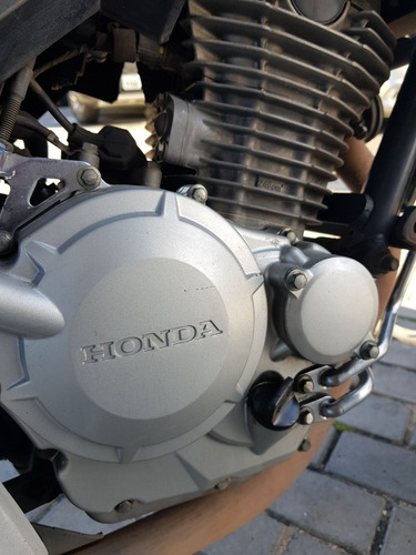 honda cb 250 twister wpp 85 986125050 victor sousa