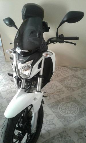 honda cb 250cc