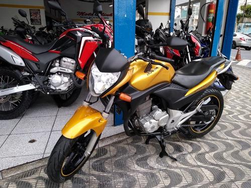 honda cb 300r 2011 moto slink