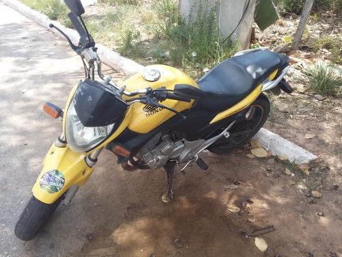 honda cb 300r 2011/2012