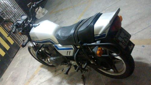 honda cb 400 1981 cb 400