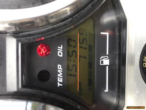honda cb 400 sf vtec  251 cc - 500 cc