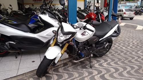 honda cb 600 f hornet 2014 moto slink