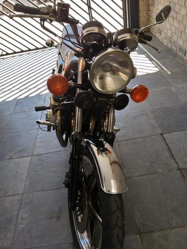 honda cb 750f four 1974 7galo 7 galo cb750