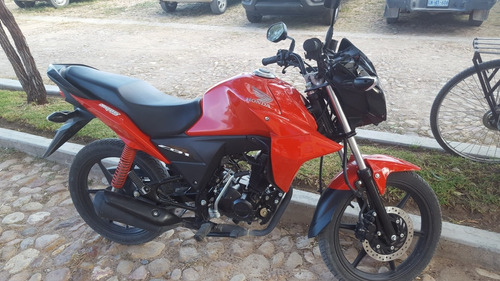 honda cb110