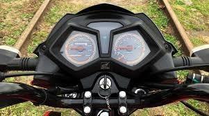 honda cb125 f twister blanca 2020 avant motos