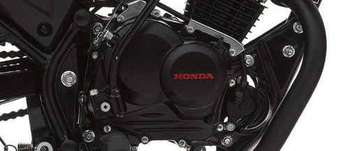 honda cb125 twister titan 125
