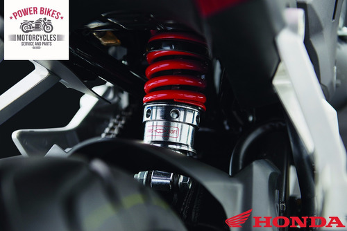 honda cb190  negra roja  0km 2018 entrega inmediata