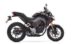 honda cb190 r 0km moto delta tigre