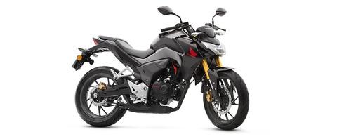 honda cb190 r  tel 47927673 motolandia!!!