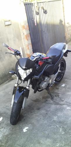 honda cb300