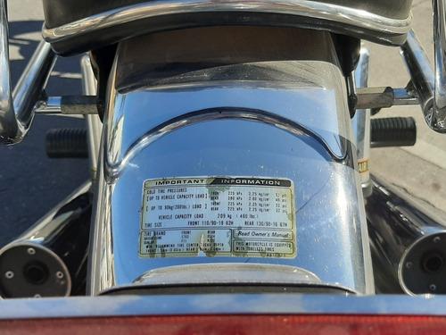 honda cb900c solo 13600 millas - original sin tocar 100%