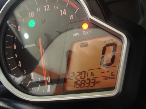 honda cbr 1000 moto