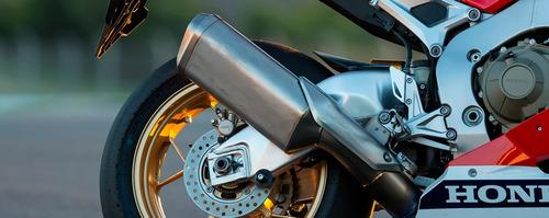 honda cbr 1000 s1 entrega inmediata reggio motos