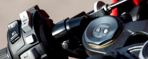 honda cbr 1000rr entrega inmediata reggio motos