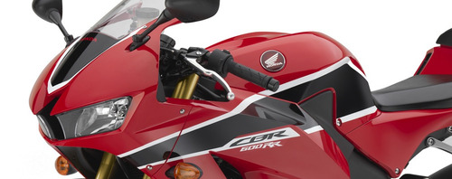 honda cbr 600 moto motos