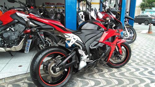 honda cbr 600 rr 2010 moto slink