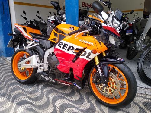 honda cbr 600 rr 2013 repsol moto slink