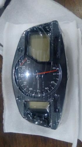 honda cbr 600rr 2008