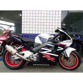 Honda Cbr 954 2002 Lindissima!!!!!!!!!!!!!!!!!
