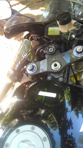 honda cbr fireblade rr 954cc série especial