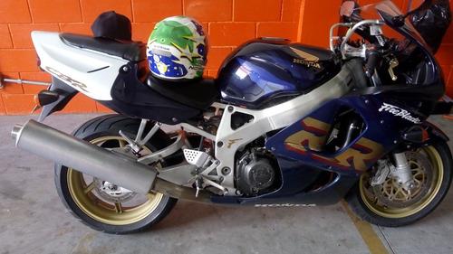 honda cbr900rrfireblade sportiva