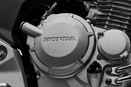 honda cbx 250 twister 0km trimoto agencia oficial honda