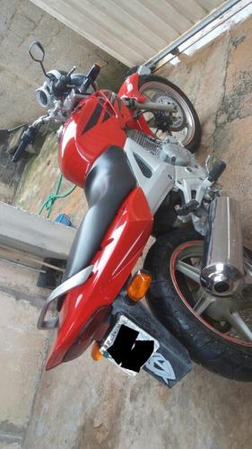 honda cbx 250 twister cbx 250 dowc4 valves