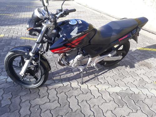 honda cbx 250cc twister año 2013 vendo permuto financio