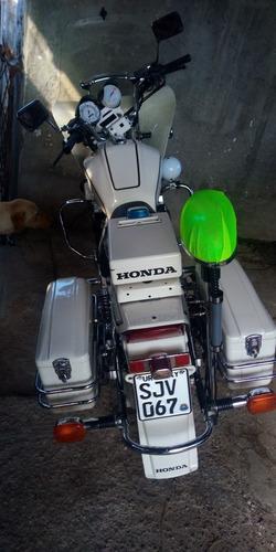 honda cbx750 4 cilin cbx750cilndradas