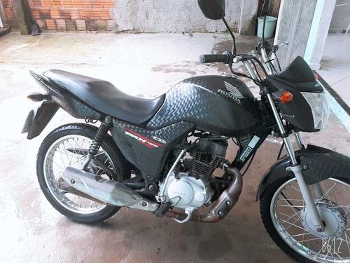 honda cc 125 ks