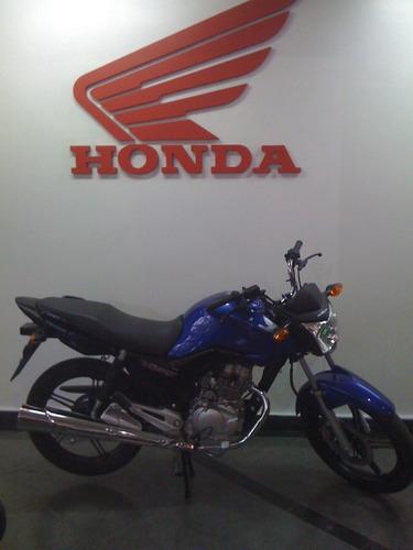 honda cg 150 titan 0km 2018  reggio motos ramos mejia