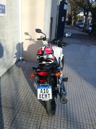 honda cg new titan150! 0km!!!!
