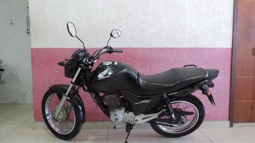 honda cg start 150 2015