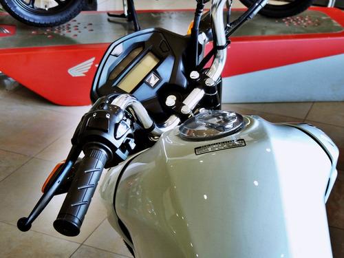 honda cg150 new titan 2020 cuotas tarjeta 100% a12 motonet
