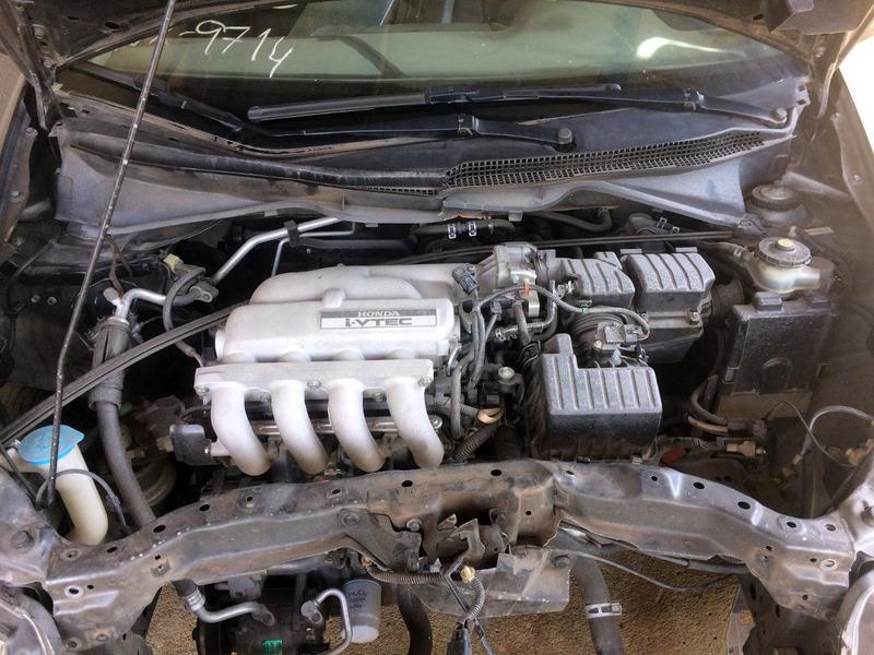 honda city 1.5 2011 sucata peças câmbio motor painel bancos